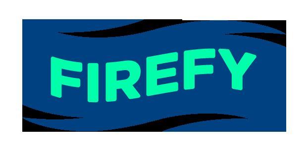 Firefy-Poi